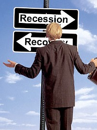 economy_rebound