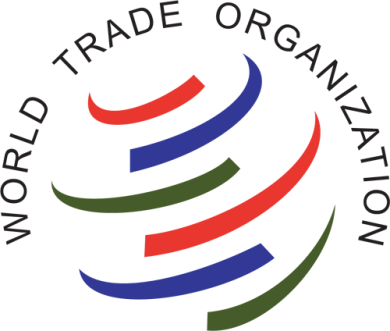 Image result for wto definition