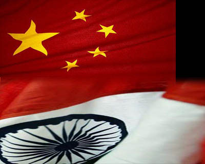 http://indolinkenglish.files.wordpress.com/2009/06/india-china-flag.jpg