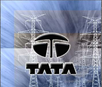 Mundra power project 53% complete, first unit to be ready in 2011, says Ratan Tata
