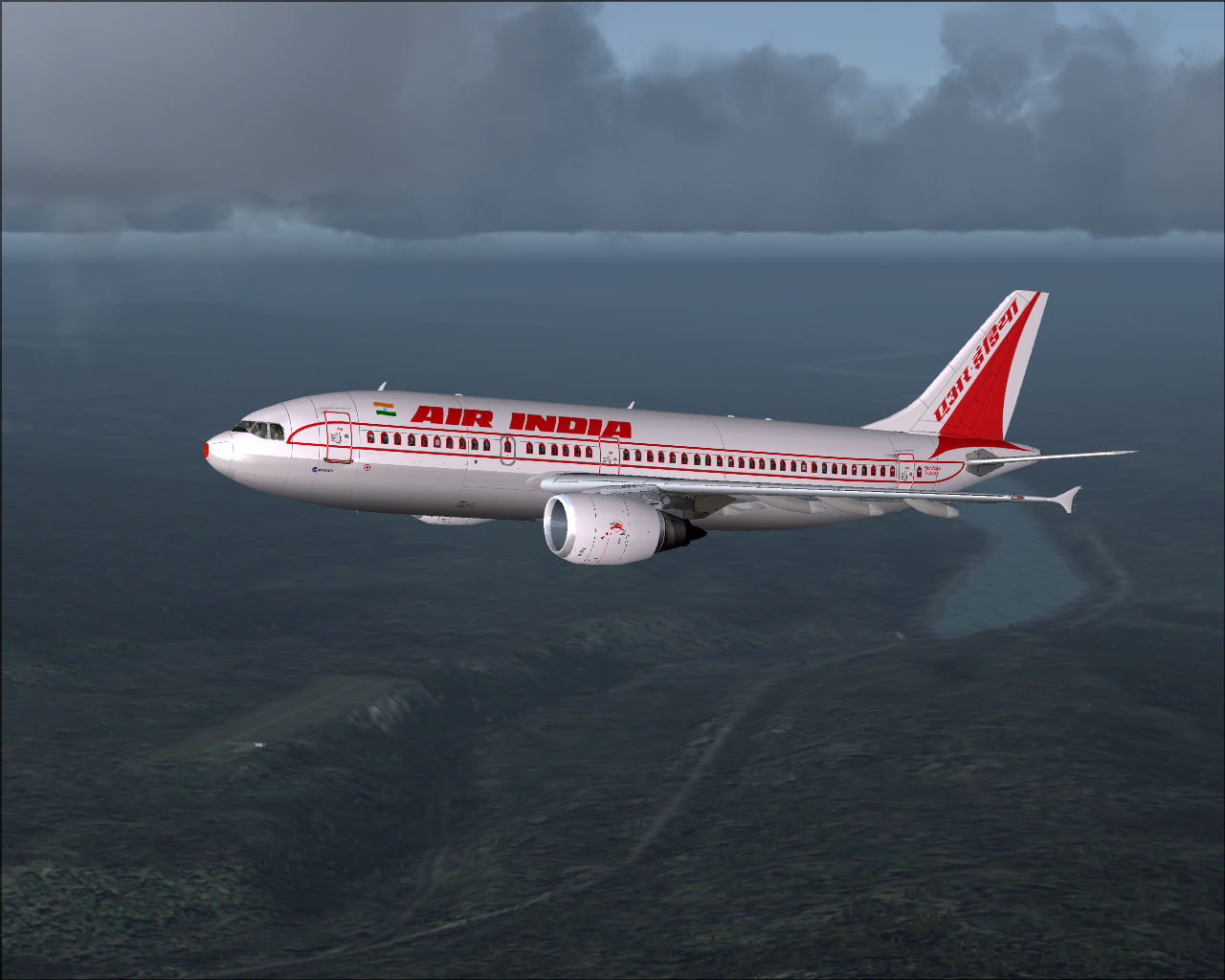 HC tells Air India pilots to end strike immediately or face contempt of court action