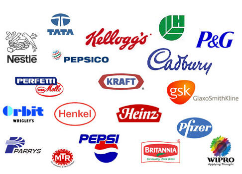five competing brands of india Comparative analysis of competing brands subject: product and brand management college: t n rao college of management studies the year 2010 saw a.