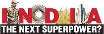 india_superpower
