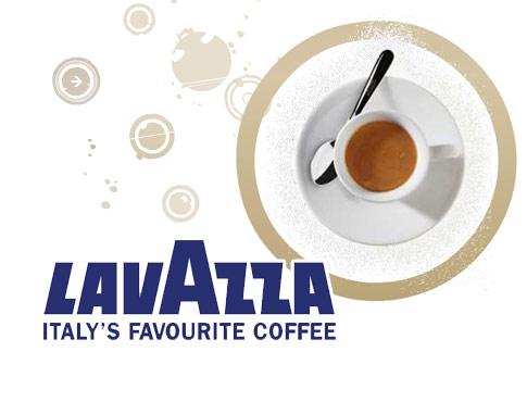 ...узнать вкус и аромат кофе лишь попробовав ячменный кофейный напиток.