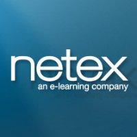 Netex