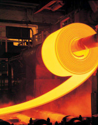india-3rd-largest-steel-producer
