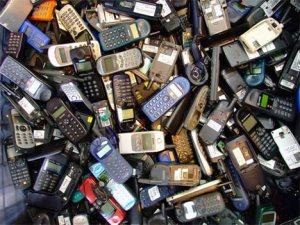 regenersis-phone-pile