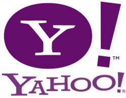 http://indolinkenglish.files.wordpress.com/2009/11/yahoo-logo.jpg
