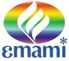 The Emami Group