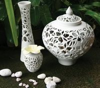 Chinese Italian Companies Set Up Ceramic Service Offices