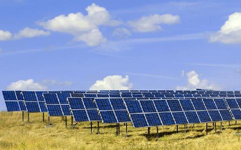 solar power purchase agreement india pdf