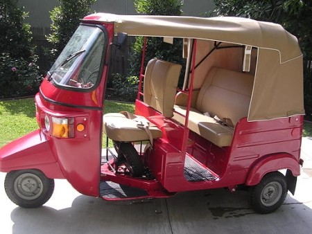 innovation at bajaj automobile Pune-based automotive company bajaj auto has found a place amongst the top  five companies in the forbes list of world's top 100 most.