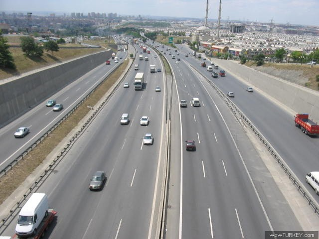 mehmetkmehmetk15072004highways1.jpg
