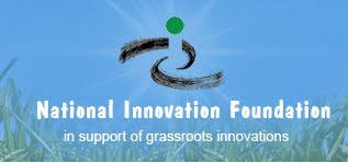 NIF ( National Innovation Foundation ) Recruitment 2017
