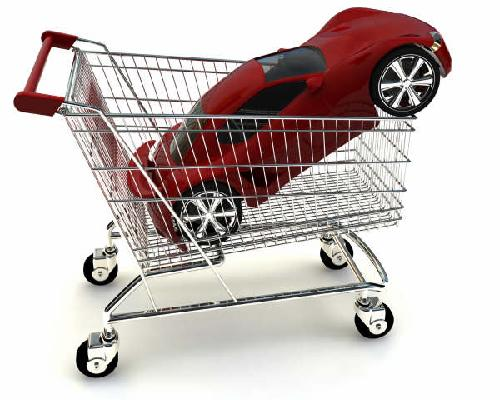 car sales growth may hit single digit lane indolink consulting s