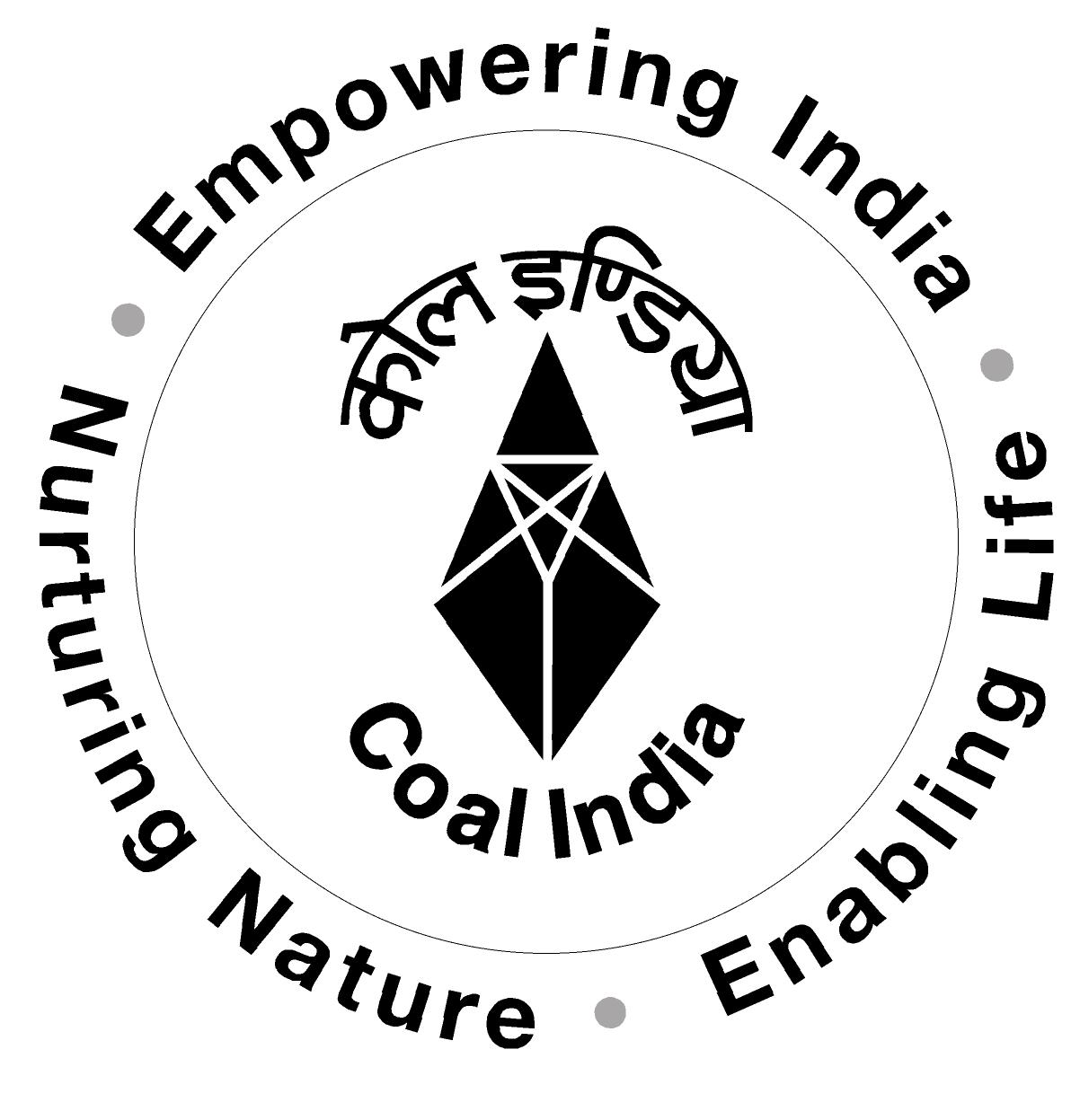 business environment of coal india ltd The ministry of ecology and environment  revamp of coal auction rules: business-friendly reforms  several board level posts to fall vacant at coal india ltd.