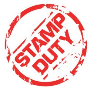 stamp duty valuable source of tax Stamp duty and registration charges in mumbai october 28, 2017  — to one's own children or blood relatives for such transfers, the total stamp duty, including local taxes is rs 200 as per article 34 of the maharashtra stamp act,  similarly, five per cent of the transaction value is charged as stamp duty if a gift deed is signed in favour of someone outside of the family how much stamp duty and registration charges you need to pay in maharashtra.