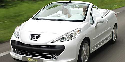 peugeot to develop c and b+ segment cars for india | indolink