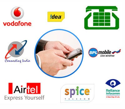 abstract of telecom industry india We have top most telecommunication industry reports get full overview of telecommunication market report & analysis on bharatbookcom.