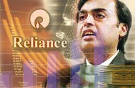 Ril Form Jv With Russian Firm For Petrochemicals Indolink Consulting 39 S Blog Your Business