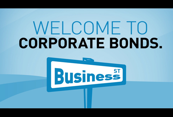 Foreigners may get to buy $10 billion corporate bonds | INDOLINK Consulting's blog - Your ...
