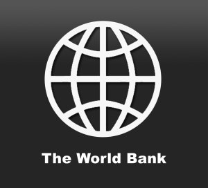 World Bank finances projects worth Rs 22,400 crore in India: Government |  INDOLINK Consulting's blog - Your business blog to India