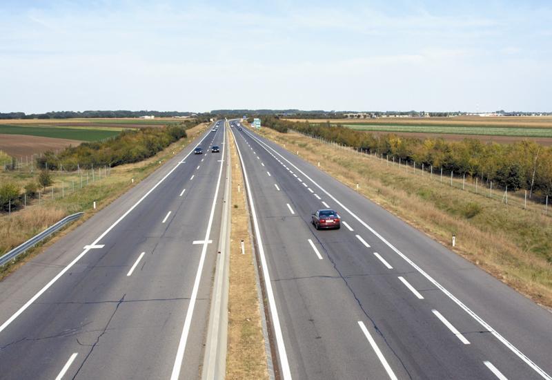 Land under roads a financial