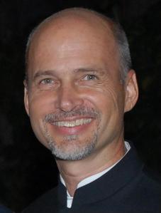 Peter Hansen, Director of CaixaBank India