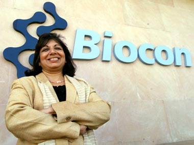 Image result for Biocon BMS Research Centre,