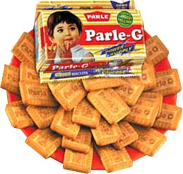 4 p s of parle g company Company strategy building a better company p&g is more than 180 years old a company does not last for that long if its management is not willing to change anything and everything, except for its purpose and core values, to serve consumers and create value for shareowners.