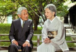 JAPAN ROYALS EM