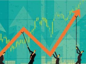 indian-economy-to-gain-momentum-may-grow-4-9-this-year-oecd