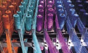 Textile-algérie