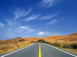 Roads Ministry