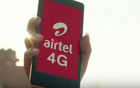 Consumers upbeat on 4G rollout