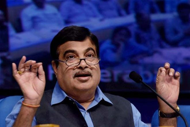 road-transport-and-highways-minister-nitin-gadkari