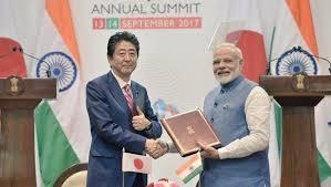 India Japan.jpg